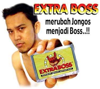 extraboss.jpg