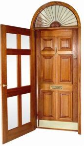 wood_door