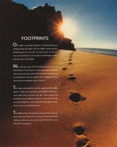 925349footprints-posters